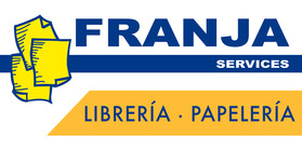 Franja Services